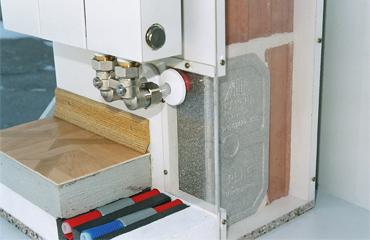 schoeko-startseite-leistungen-heizkoerper-anschlusstechnik