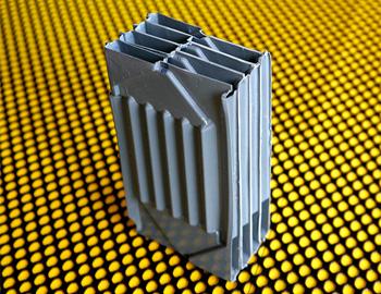 schoeko-leistungen-kunststoff-tiefziehteile-produktbeispiele-waermetauscher-als-kondensor-geschaltet
