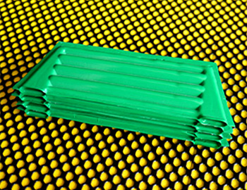 schoeko-leistungen-kunststoff-tiefziehteile-produktbeispiele-waermetauscher-gegenstrom-in-kurzausfuehrung