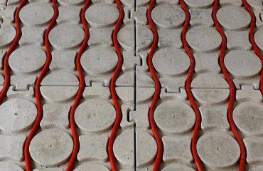 schoeko-startseite-slider-fußbodenheizung-thermoclick