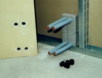 schoeko-leistungen-heizkoerper-anschlusstechnik-montageschritte-pebe-gipskarton-staenderwand-2